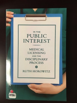 ruth h book cover