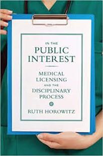 ruth h book