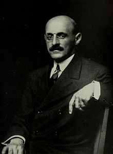 220px-Picture_of_Abraham_Flexner