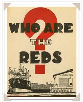 loyalty reds